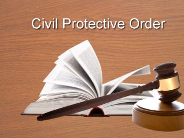 CPO attorney