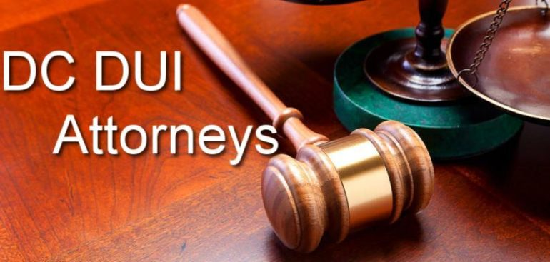 DUI Attorneys