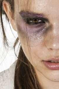 Domestic violence - DC