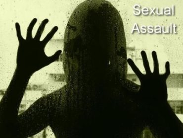 Sextual Assault