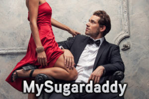 Sugaring - Prostitution or Dating?