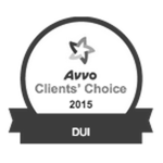 avvo-clients-choice-300x300