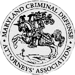 Top Rated Drunk Driving Lawyer Criminal Justice Attorney