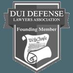 duidla-300x300