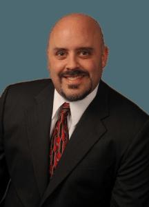 Potomac DUI counsel Michael Bruckheim