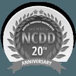 ncdd-300x300